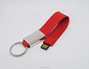 Hot selling leather key chain wholesale