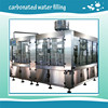 /product-gs/drinking-water-filling-machine-mineral-water-plant-cost-water-filling-machine-544702630.html