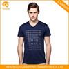 Dry Fit t-Shirt,T Shirt Wholesale,Sublimation t Shirt