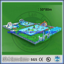 price of china style inflatable toys inflatable sports game price