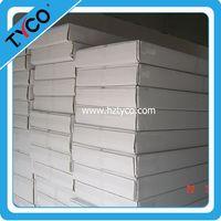 extruded polystyrene Basement Wall Foam Insulation Panels