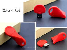Promotion gift USB Stick from Shenzhen factory