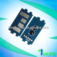 M6535cidn/P6035cdn reset cartridge chip for Kyocera M6035cidn new coming type