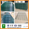metal panel for fence, welded wire mesh fence panel