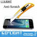 Envío libre de la fábrica móvil accesorios para el iPhone para el iPad para el móvil del teléfono Paypal aceptado ( protector de vidrio )