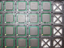 NEW INTEL FW82371MB factory chips price