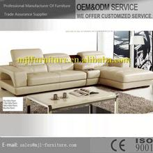 Best quality most popular low price classic leather sofas