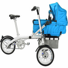 hot selling baby stroller cover