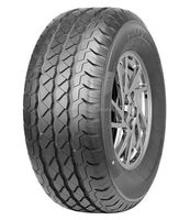 German Technology Radial Car tyre prices 195/50R15, 195/55R15, 205/55R16,