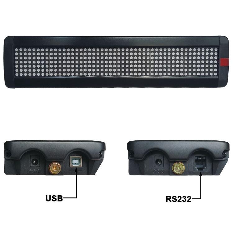 P7.62-7X48RG LED Sign (5)