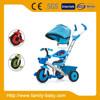 China new tricycle Kids tricycle Baby stroller