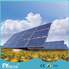 Bestsun CE TUV prove 2000w off-grid solar power system
