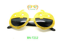 Carnival festival custom Plastic Party sunglasses