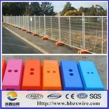 Temporary Fence Panel / Australia Standard Temporary Fence