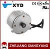 XYD-6S 36V/48V Motor DC/DC Electric Motors 24 volt/24v DC Motor