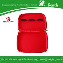 portable case eva bag for iPad mini