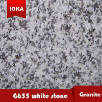 g655 naturegranite fantasy grey stone price for promotion