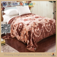 Plain Style and Airplane,Bath,Home,Hospital Use Mexican Flannel Fleece Blanket