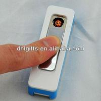 new bulk micro usb flash drives with lighter
