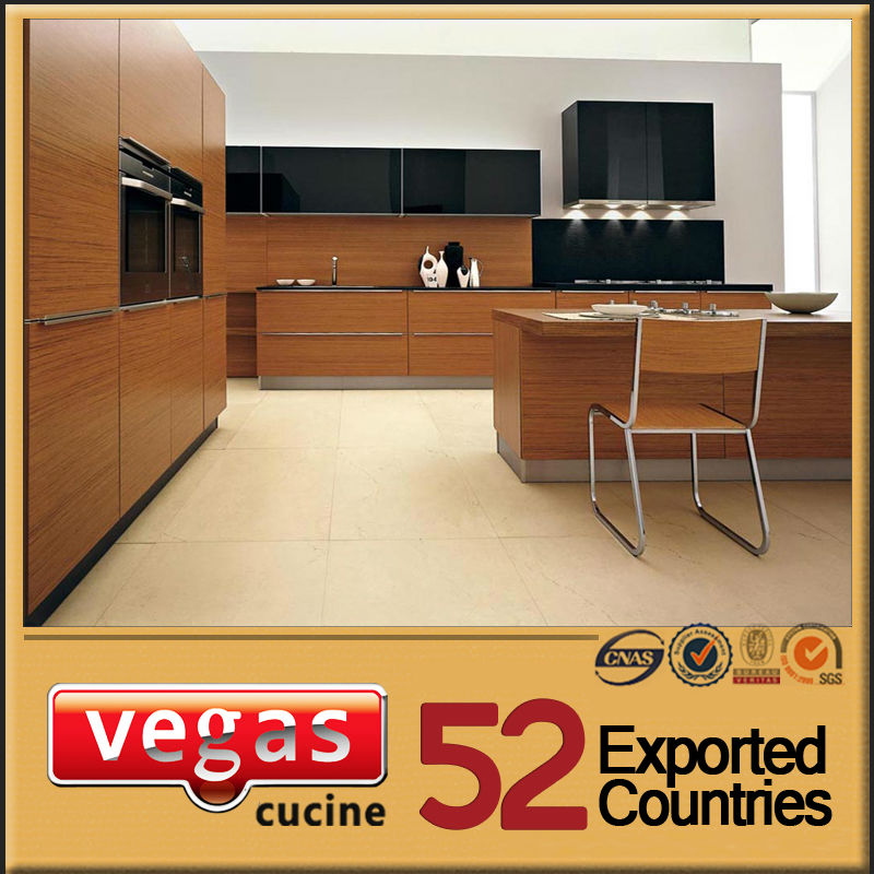 foshan cheap mdf kitchen craft cabinets prices buy cheap craft lacquer kitchen cabinets price buy lacquer