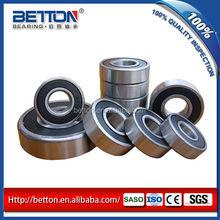 motorcycle bearing 6307 ceramic bearings for motorcycles