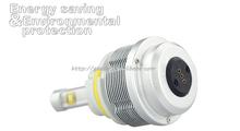 2015 hot sale use japanese car led lighting guangzhou conversion kit led headlight