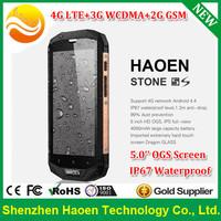 Import Wholesale Mobile Phones Stone 5S 4G LTE Cellular Cell phone Qualcomm QuadCore Rugged Telephones Sing Sim Cheap Celular UK