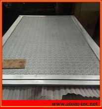 2015 Dongguan eva molde y goma molde
