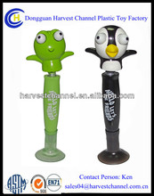 Plastic Ball Pen For Promotion