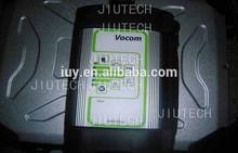Volvo vocom 88890300 camiones de pruebas de cable, volvo camiones cable de pruebas de apoyo uno de garantía