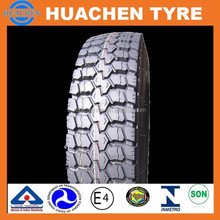 11R22.5 truck tires best cheap discount price for online sale truck tyre