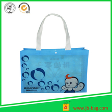 Eco-friendly handle non woven win bags,popular non woven win bags manfucturer