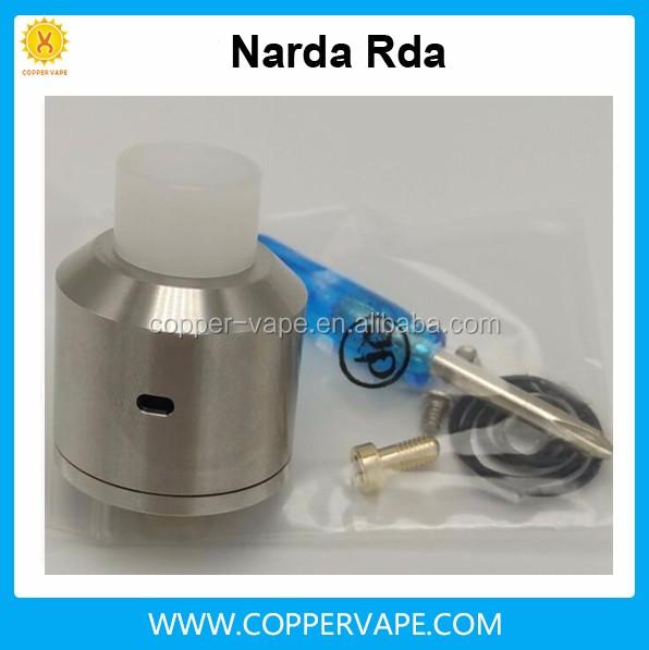 narda coppervape.jpg