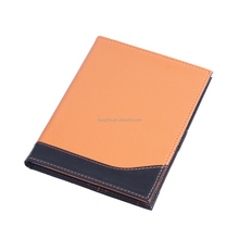 wholesale PU Notepad for offices