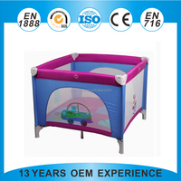 baby crib bedding baby bed clear plastic