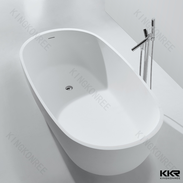 Gabinetes Para Baño Interceramic:superficie de mármol sólido de baño, resina de piedra artificial de