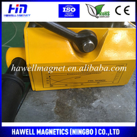 2015 Hot Sale High Quality Telescopic Magnetic lifter