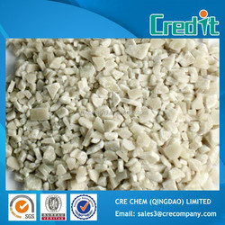Magnesium Chloride 46% Flakes (MgCl2), hexahydrate
