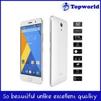 2015 Hot selling!!! ZUK Z1 Mobile Phon 5.5 inch Android 5.1 Qualcomm Octa Core RAM 3GB ROM 64GB 13.0MP 4G LTE