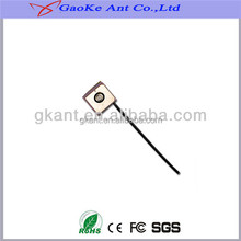 high gain good quality car satellite antenna for gps