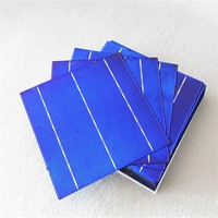 Poly 156*156mm solar cells for industry use