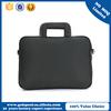 Multi-purpose Best Sell Women's Canvas Laptop Bag Travel Messenger Bag