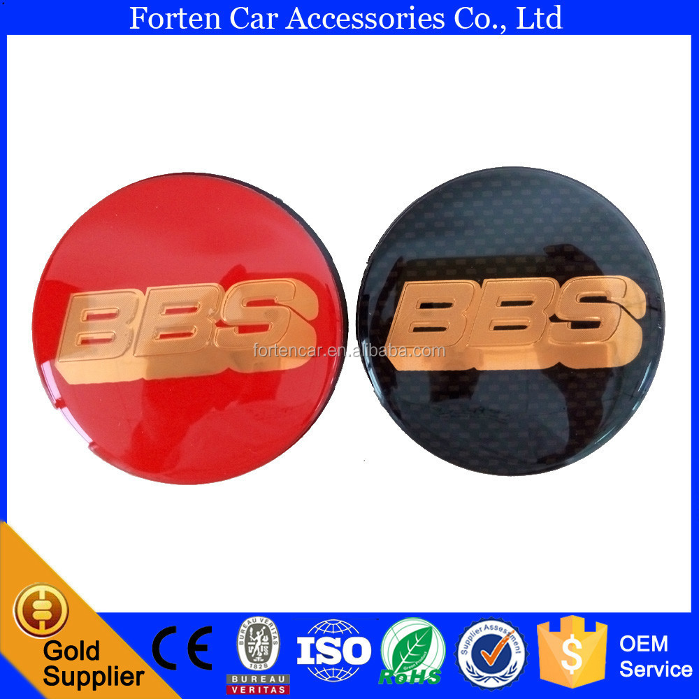 Oem Steel Alloy Wheels Hubcaps Covers Center Caps Autos Post