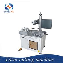 Hot sale Co2 Laser Cutting machine CNC Laser Cutting machine price for Wood Acrylic Laser Cutting Machines Price CE