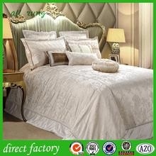 Brand new applique bed cover home textile