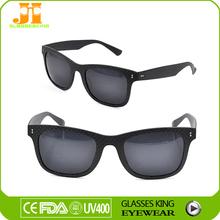 sunglases fashion brand top selling sunglasses japanese designer sunglasses