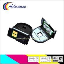Compatible for Epson Aculasr C3800, 3800 Toner Chip, Reset Chip, Laser Printer Chip C13S051127 C13S051126 C13S051125 C13S051124
