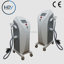 World distributors wanted laser hair removal machine / diode laser hair removal / 808nm diode laser