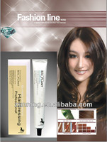 2014 Amazing Factory Price Hair Tint