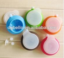 Pastel de la pluma se utiliza para la torta& pasteles de decoración nuevo diseño& funciones de silicona